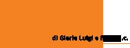 Mobili Giarle –  Produzione arredamenti e mobili artigianali in Friuli Logo