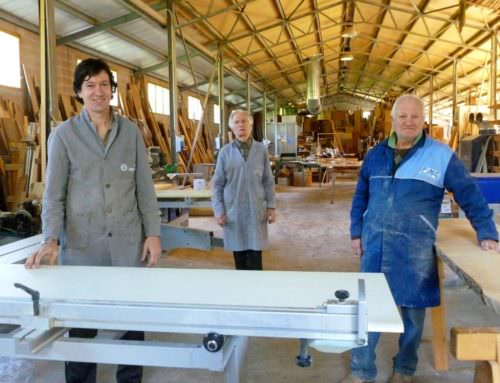 Articolo InformImpresa Confartigianato Udine