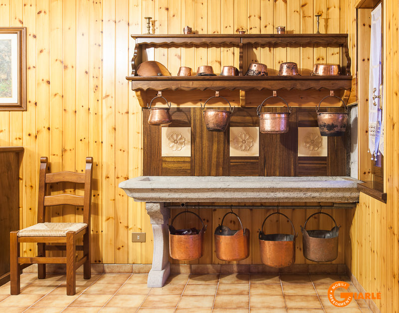 Credenza Da Taverna : Taverne mobili giarle produzione arredamenti e