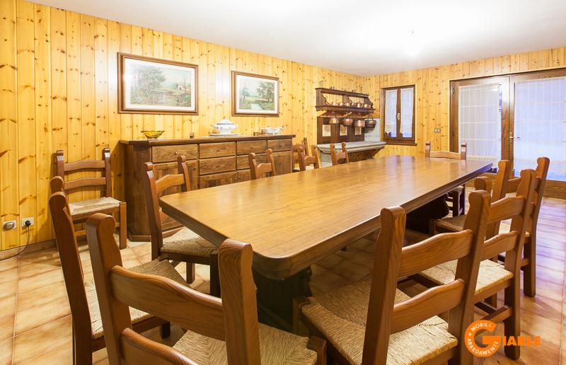 Taverne mobili giarle produzione arredamenti e mobili artigianali in friuli - Mobiletti bar per casa ...