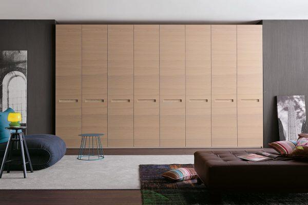 armadio-battente-vero-legno-orix-napol-05