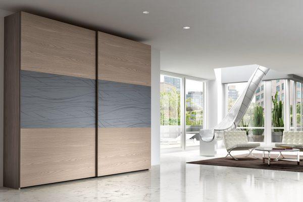 armadio-due-ante-acorrevoli-legno-vetro-nero-tecno-napol_1