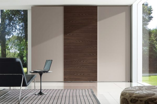 armadio-scorrevole-legno-laccato-3-ante-zenith-napol-03
