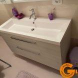 bagno laminato e ceramica 7
