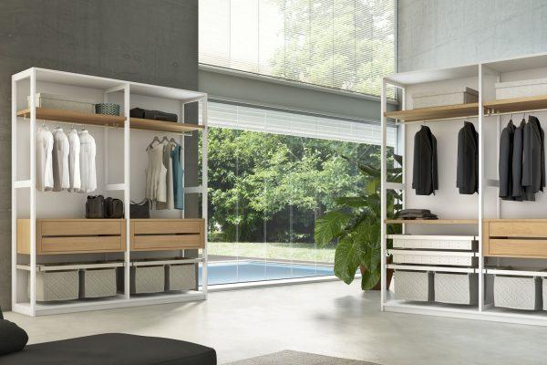 cabina-armadio--componibile-legno-1