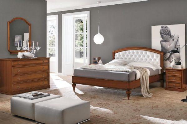 camera-classica-epoca-arredamento-classico-mobilifici-padova-rovigo