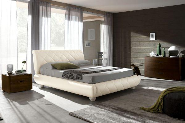camera-letto-102