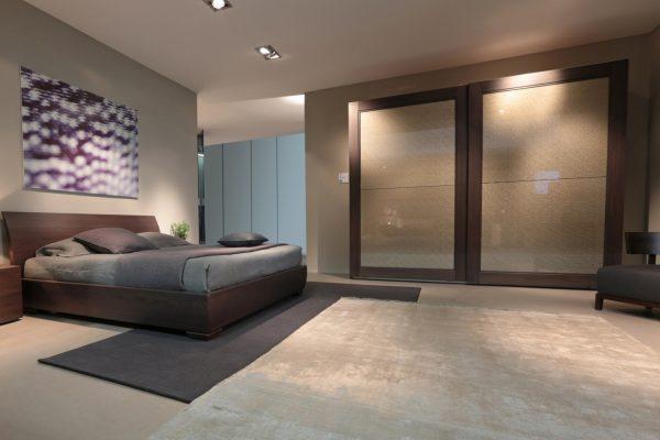 camera-letto-armadio-452a