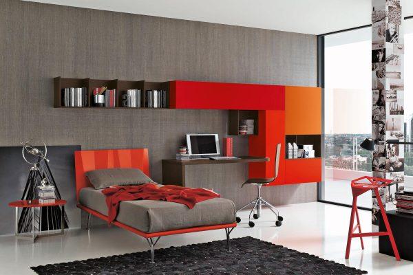 camerette-ragazzi-t02-tomasella-compass-arredamento-mobilificio-padova-rovigo