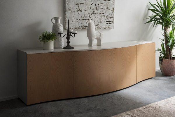 credenza-duna-83-legno-cherry