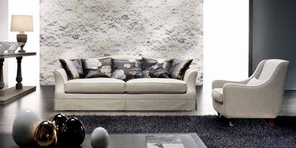 divano-brera-4