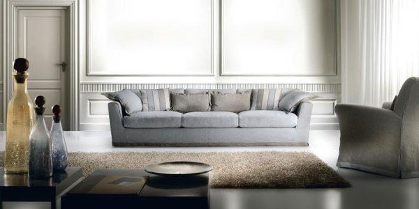 divano-canalgrande-3