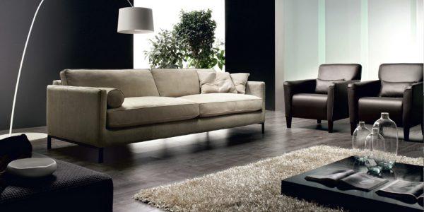 divano-lemans2