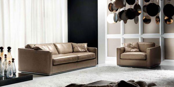 divano-melrose-2
