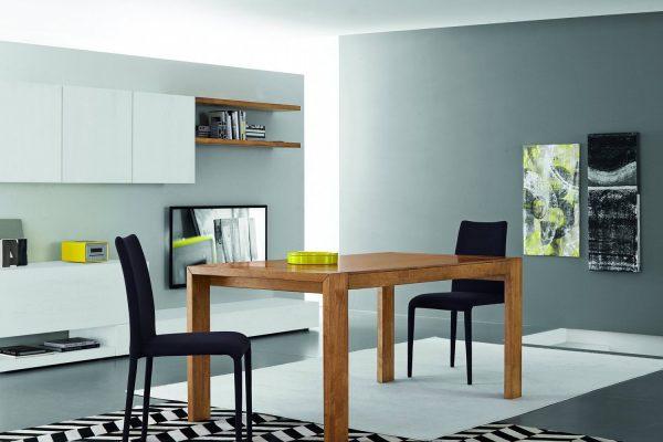 fgf-mobili-flat-tisch-parawood-ausziehbar-k15t-emo-4da
