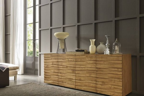 fgf-mobili-massivholz-sideboard-waves_1-069