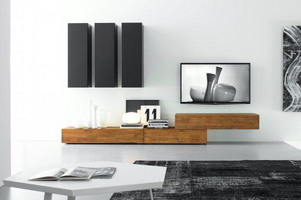 fgf-mobili-wohnwand-c14b_2-2b6