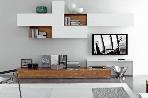 fgf-mobili-wohnwand-c22b-ee9-a8b