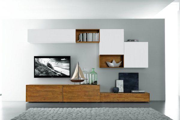 fgf-mobili-wohnwand-c30b_2-ed9