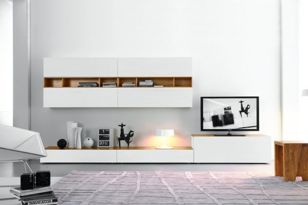 fgf-mobili-wohnwand-c42b_2-865