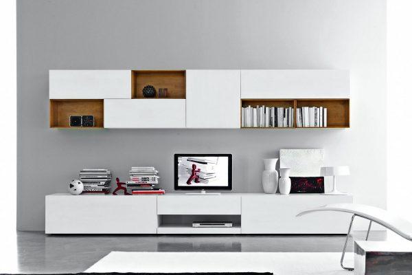 fgf-mobili-wohnwand-c46b_2-347