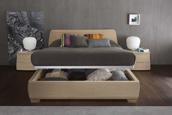 letto-moderno-legno-contenitore-mag-adam-napol_1