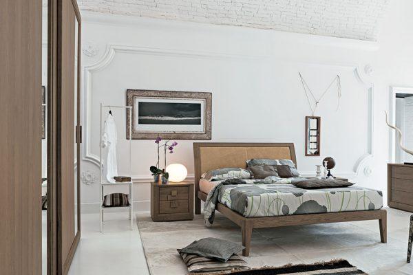 letto_medea-legnoimbottito_ambientato2-1024x768