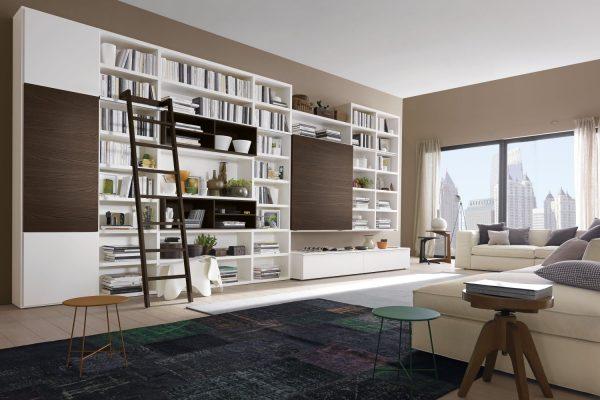 libreria-componibile-porta-tv-584-soggiorno-napol