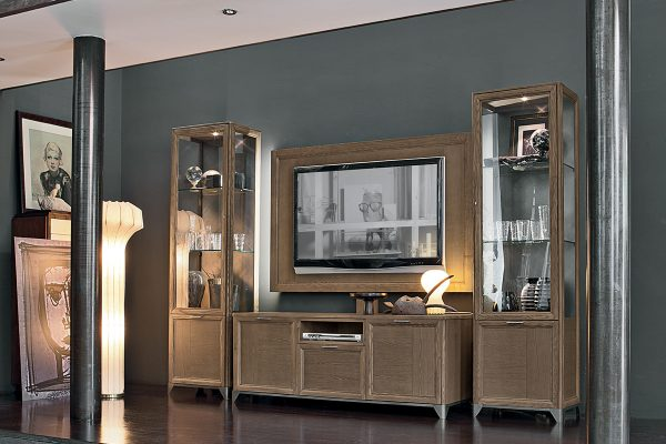 medea-composizione-tv2