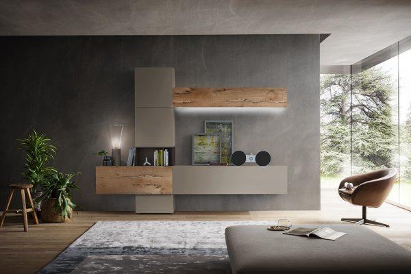 mobile-soggiorno-blocchi-componibili-200-napol