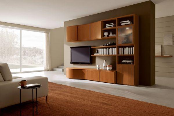 mobile-soggiorno-ciliegio-601-napol