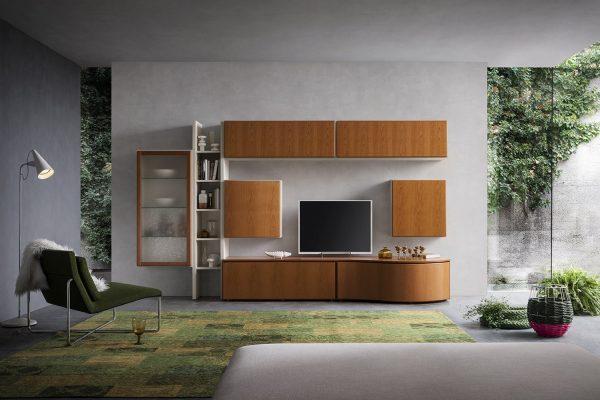 mobile-soggiorno-ciliegio-bianco-400-napol-01