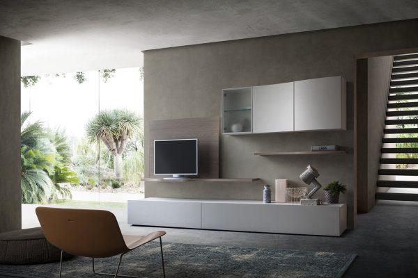 mobile-soggiorno-componibile-per-tv-501-napol-01