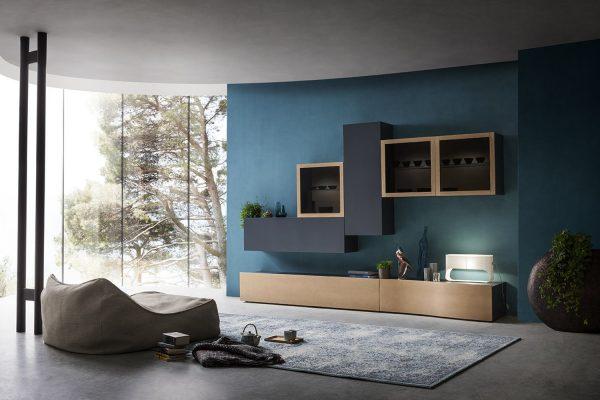 mobile-soggiorno-contemporaneo-vetrinette-805-napol-01