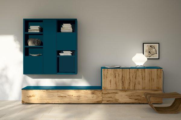 mobile-soggiorno-laccato-colorato-302-20-napol_1