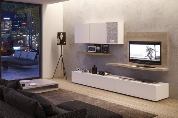 mobile-soggiorno-mensole-590