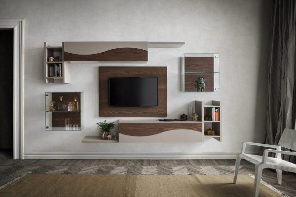 mobile-soggiorno-moduli-sospesi-903-napol-02