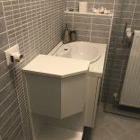 mobili e complementi bagno 1