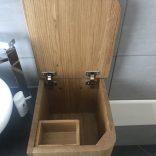 mobili e complementi bagno 2