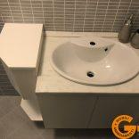 mobili e complementi bagno 4