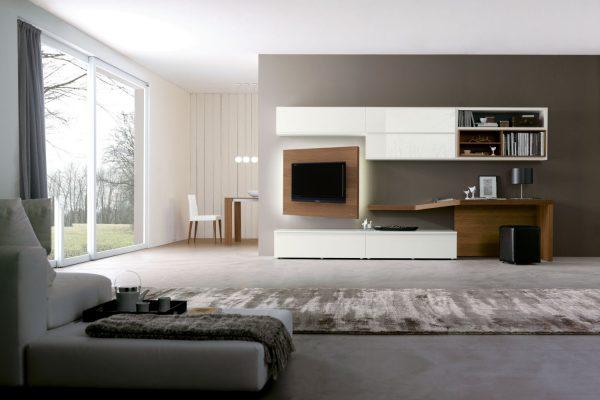 parete-attrezzata-528-soggiorno-napol-01