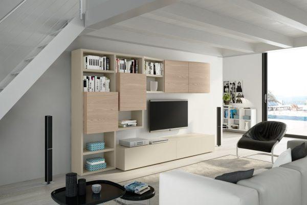 parete-attrezzata-legno-moderna-585