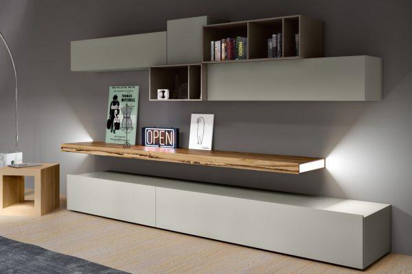 soggiorno-componibile-design-596-04