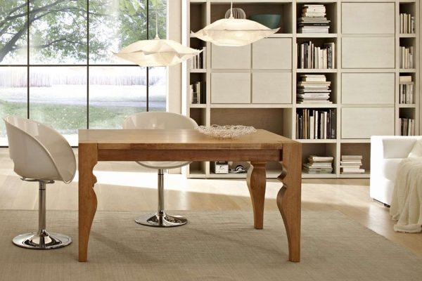 tavolo-quadrato-in-legno-butterfly