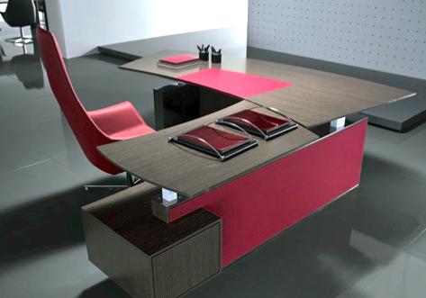 Mobili ufficio walco for Produzione mobili ufficio