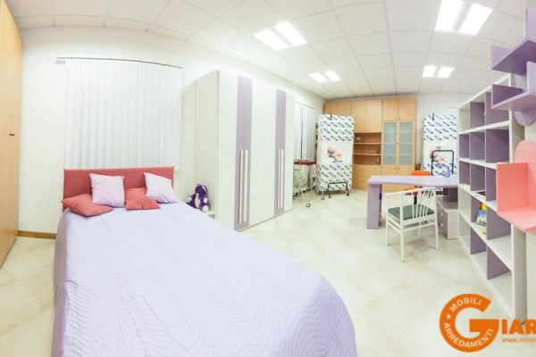 Showroom25