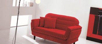 divani-letto-relax-01