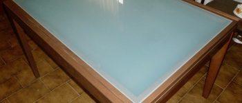 tavolo allungabile calligaris bon ton2
