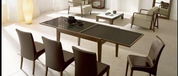tavolo allungabile calligaris bon ton5