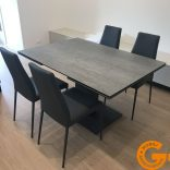 tavolo+ divano 4